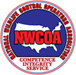NWCOA icon