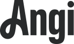 Angi Reviews Logo